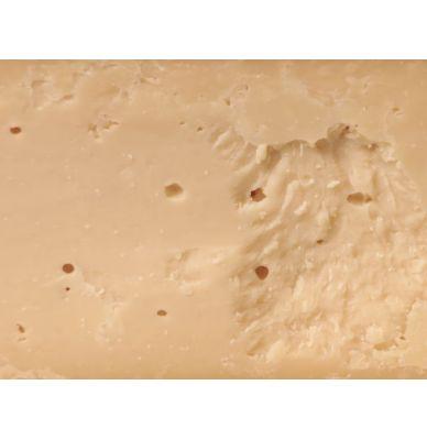 Kozí syr  starý 50+ 12-14 mesiacov zrejúci