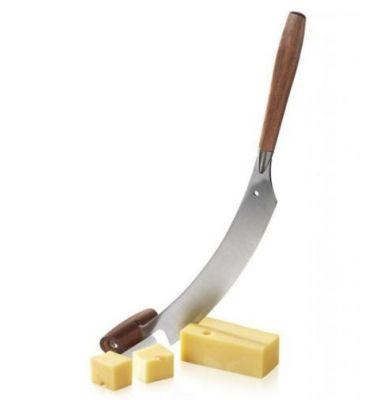 Nöž na syr holandský 300 mm